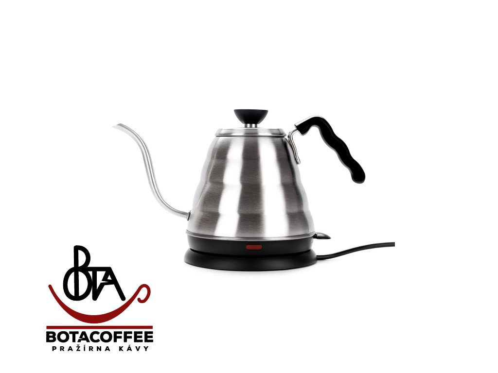 Hario Buono Kettle V60 Electric 0,8l