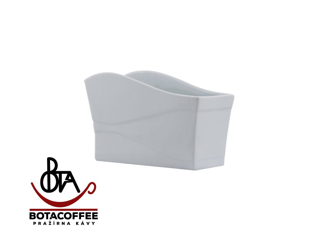 Hario filter stand for Hario V60 Dripper