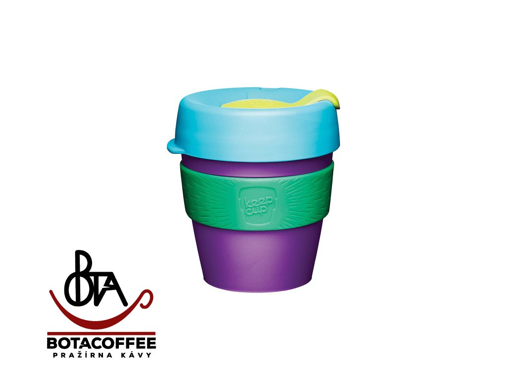 KeepCup Original Element S (227ml)