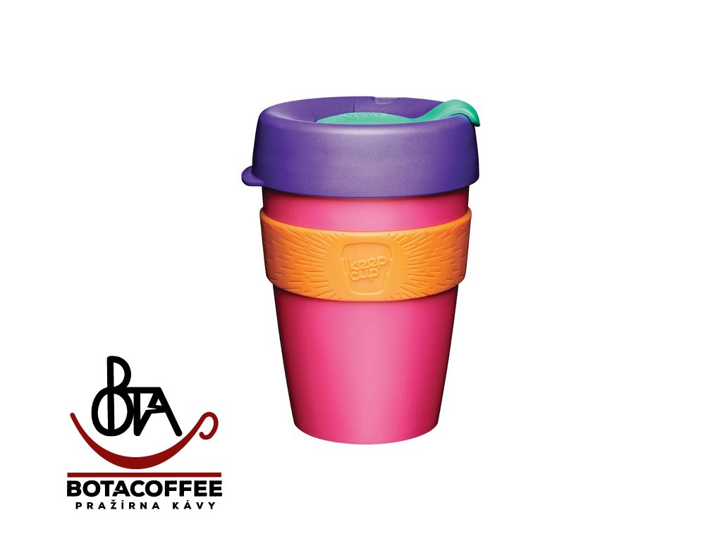 KeepCup Original Kinetic M (340 ml)