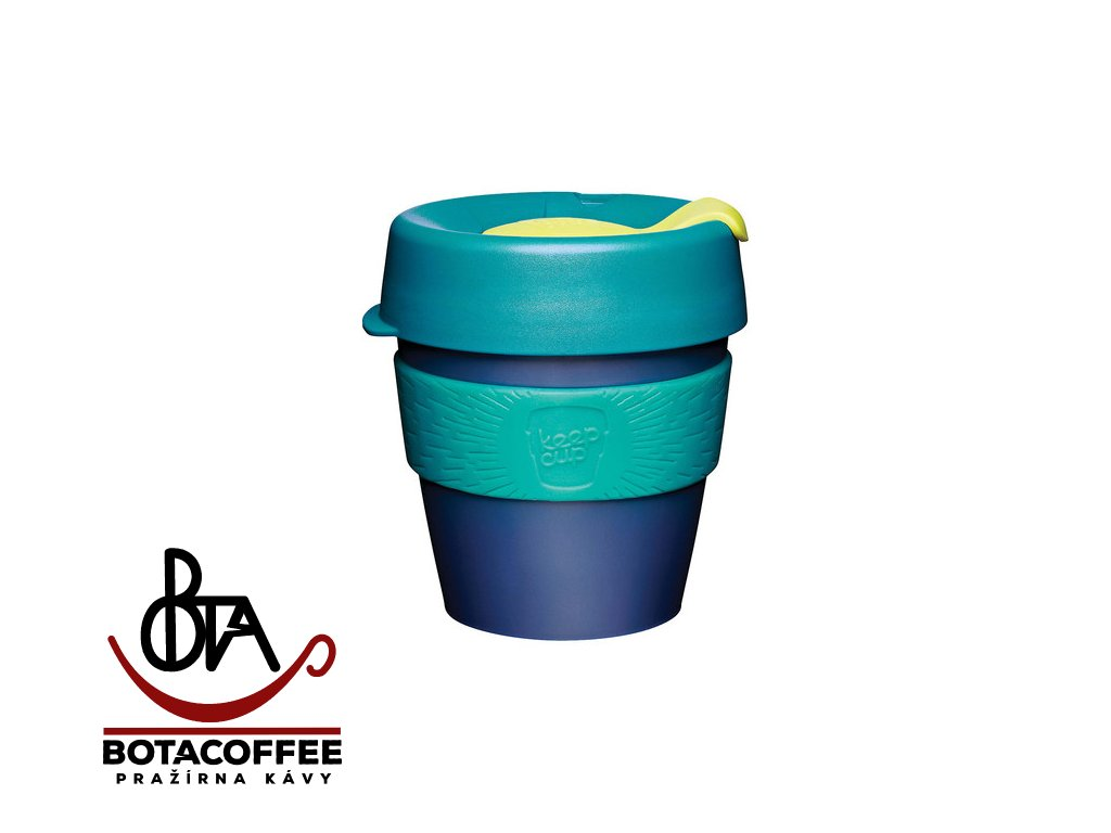 KeepCup Original Hydro S (227 ml)