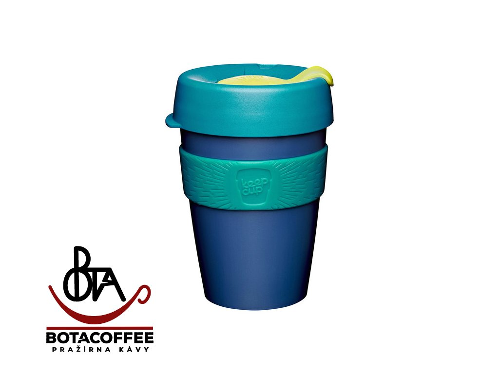 KeepCup Original Hydro M (340 ml)