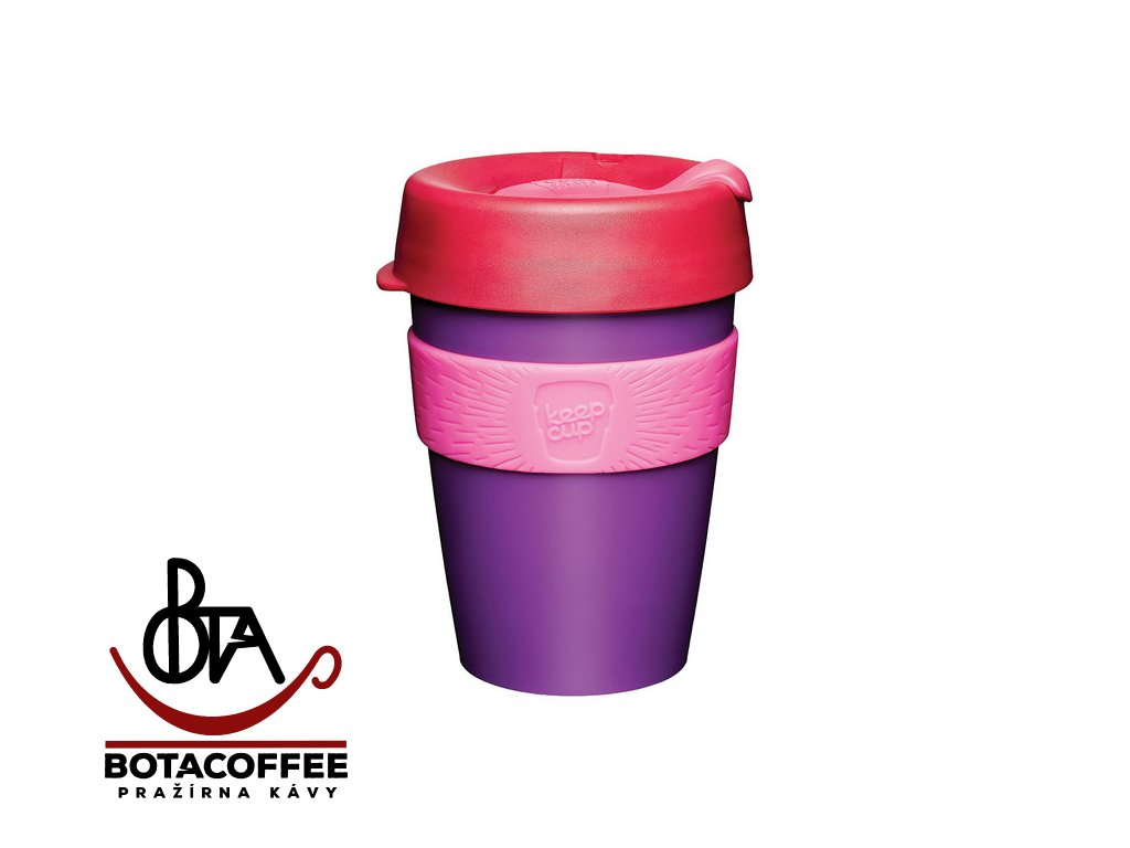 KeepCup Original Hive M (340 ml)