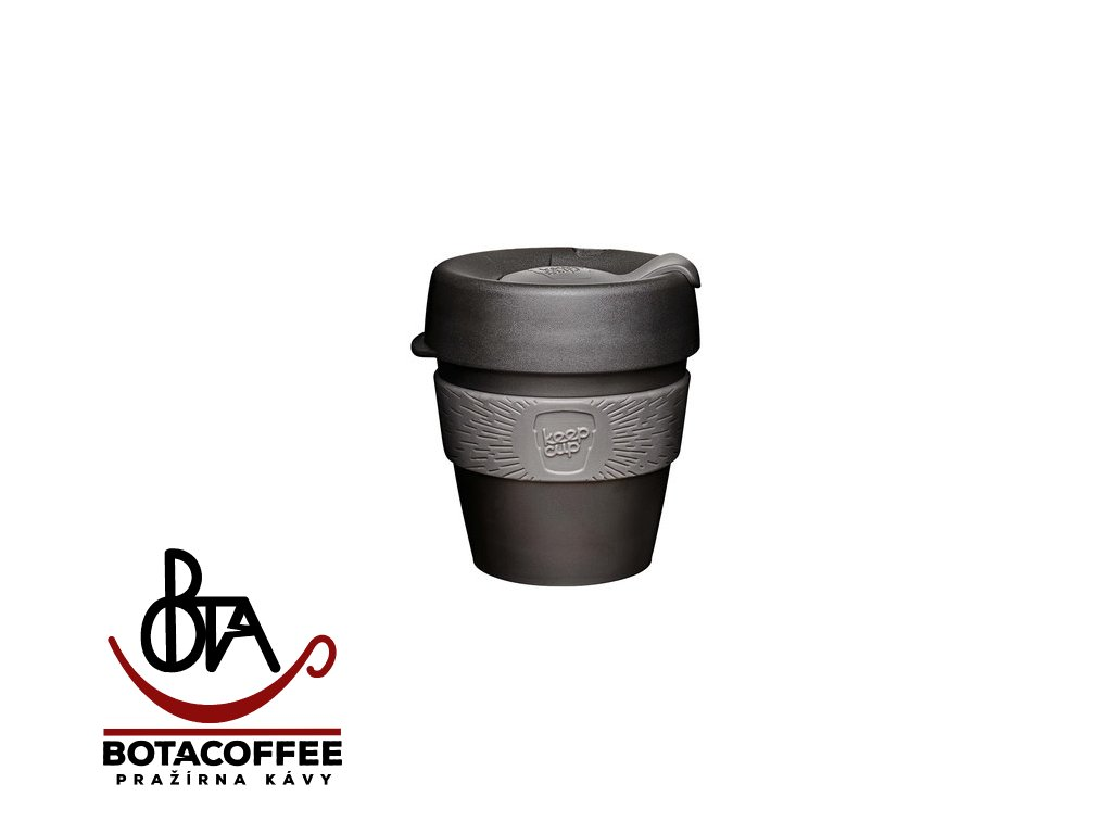 KeepCup Original Doppio S (227 ml)