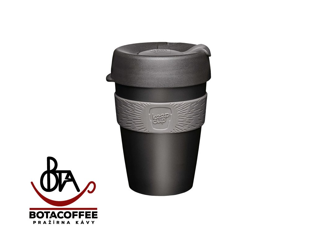 KeepCup Original Doppio M (340 ml)