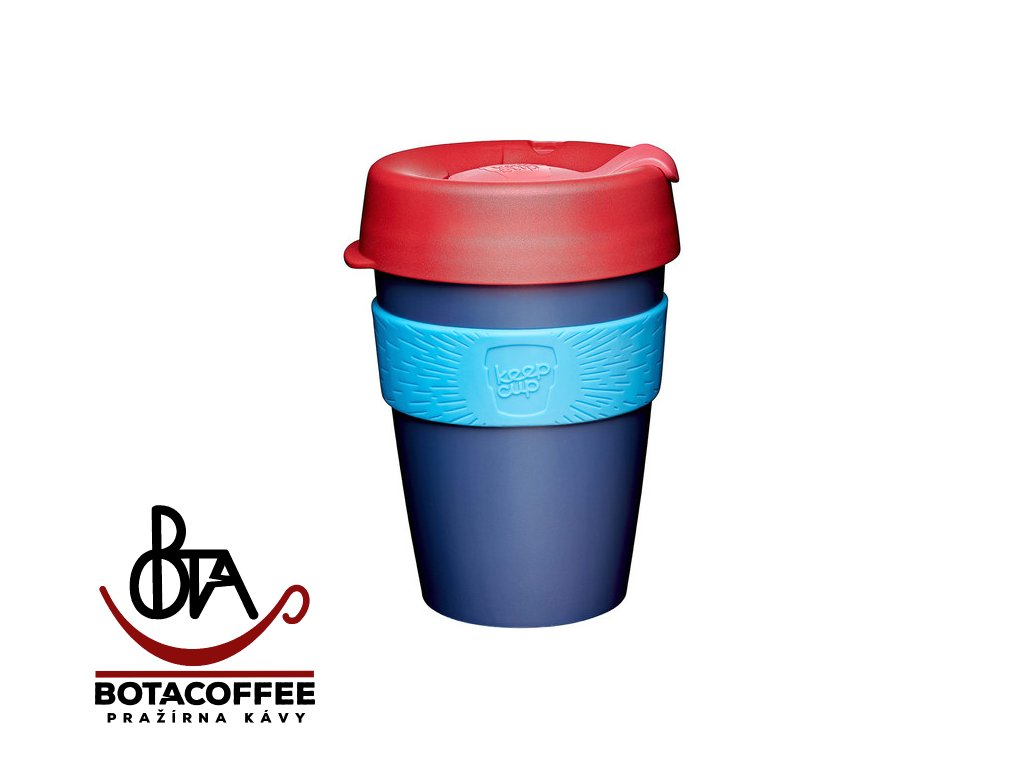 KeepCup Original Zephyr M (340 ml)