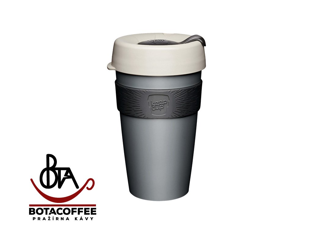 KeepCup Original Nitro L (454 ml)