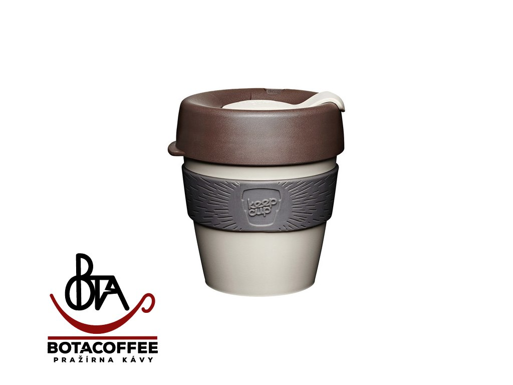 KeepCup Original Natural S (227 ml)