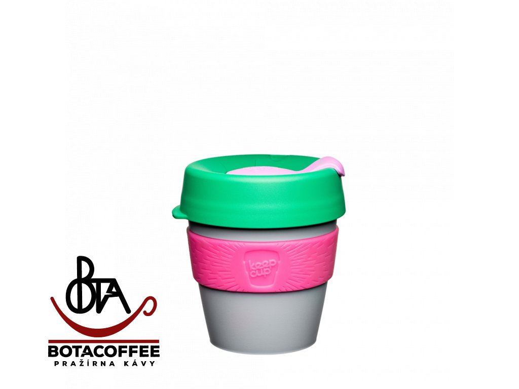 KeepCup Original Sonic S (227 ml)