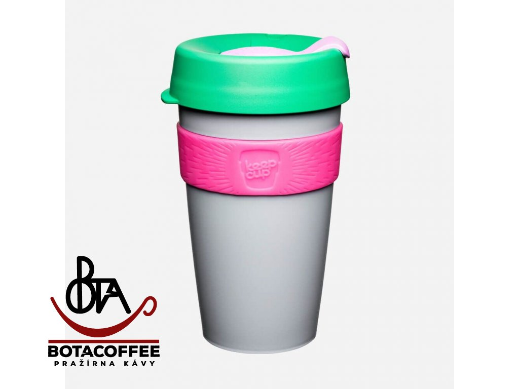KeepCup Original Sonic L (454 ml)