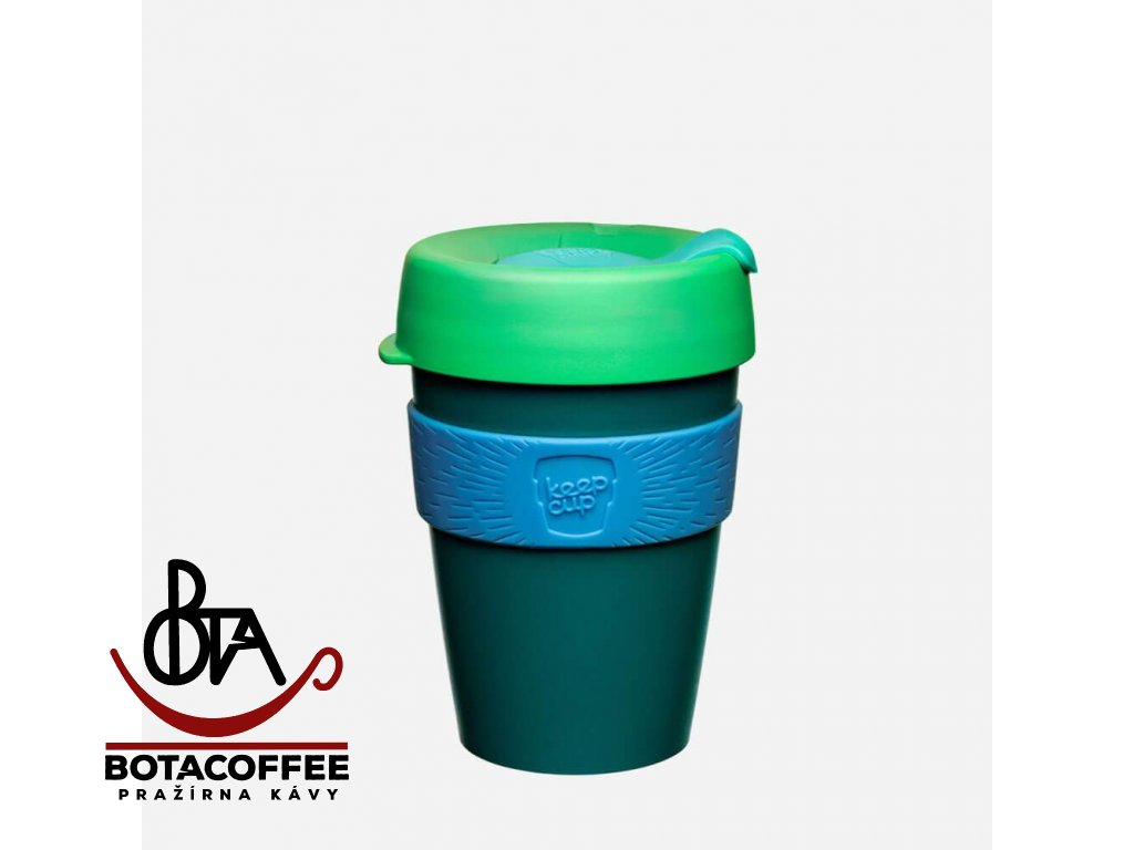 KeepCup Original Eddy M (340 ml)