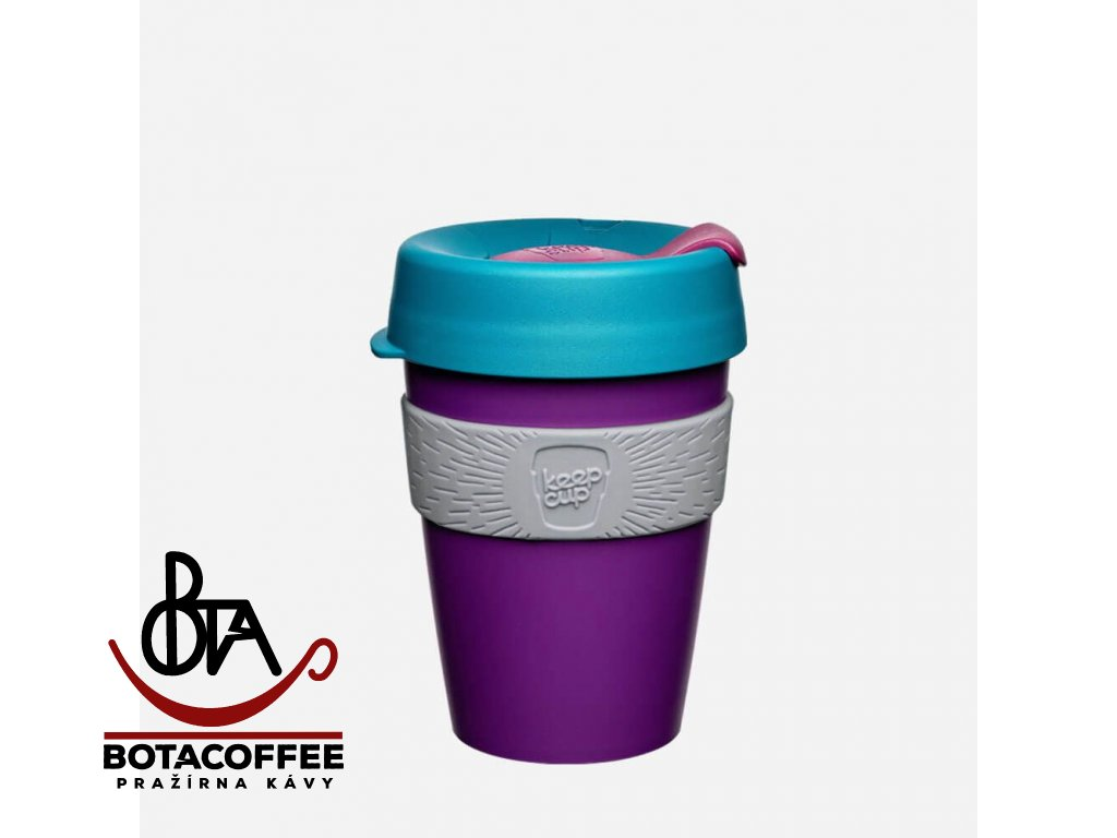 KeepCup Original Sphere M (340 ml)