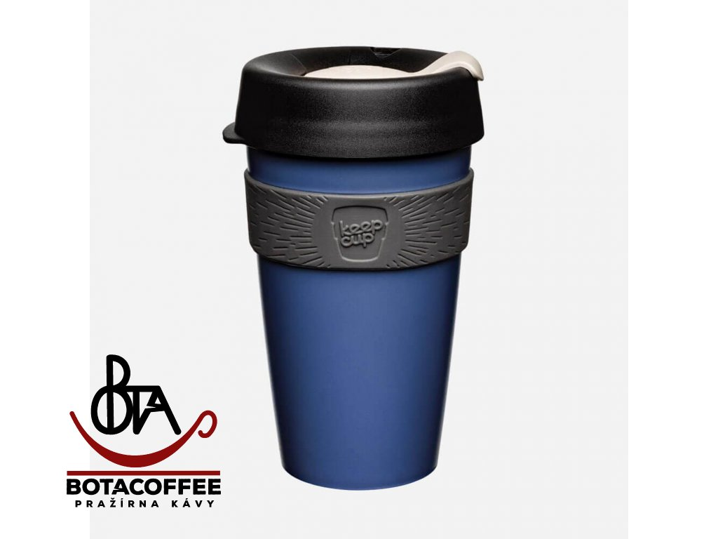KeepCup Original Storm L (454 ml)