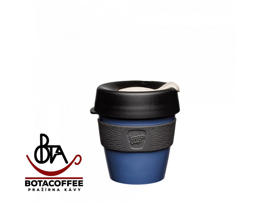 KeepCup Original Storm S (227 ml)