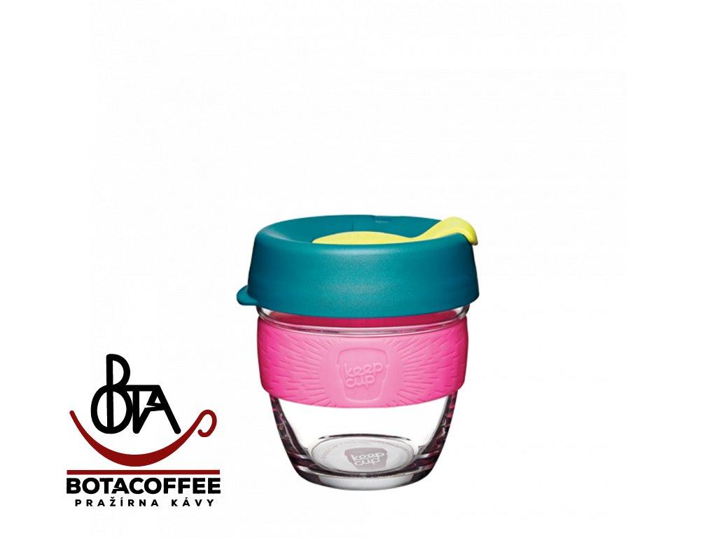 KeepCup Brew Atom S (227 ml)