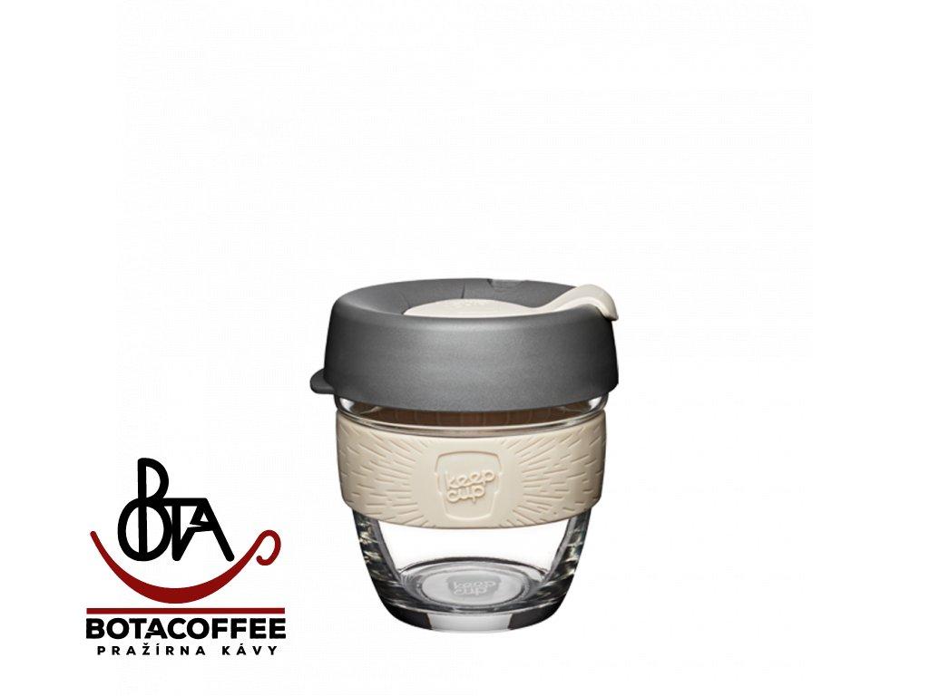 KeepCup Brew Chai S (227 ml)