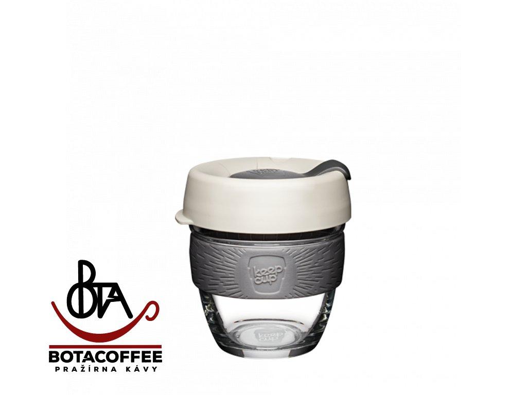 KeepCup Brew Milk S (227 ml)