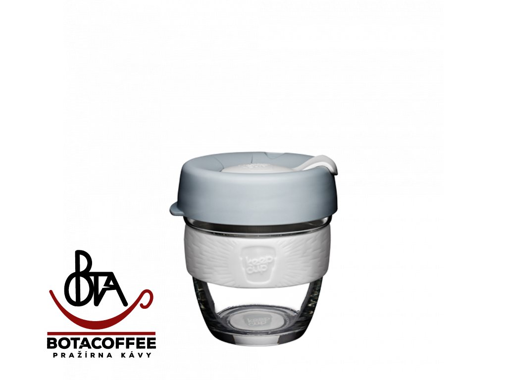 KeepCup Brew Cino S (227 ml)