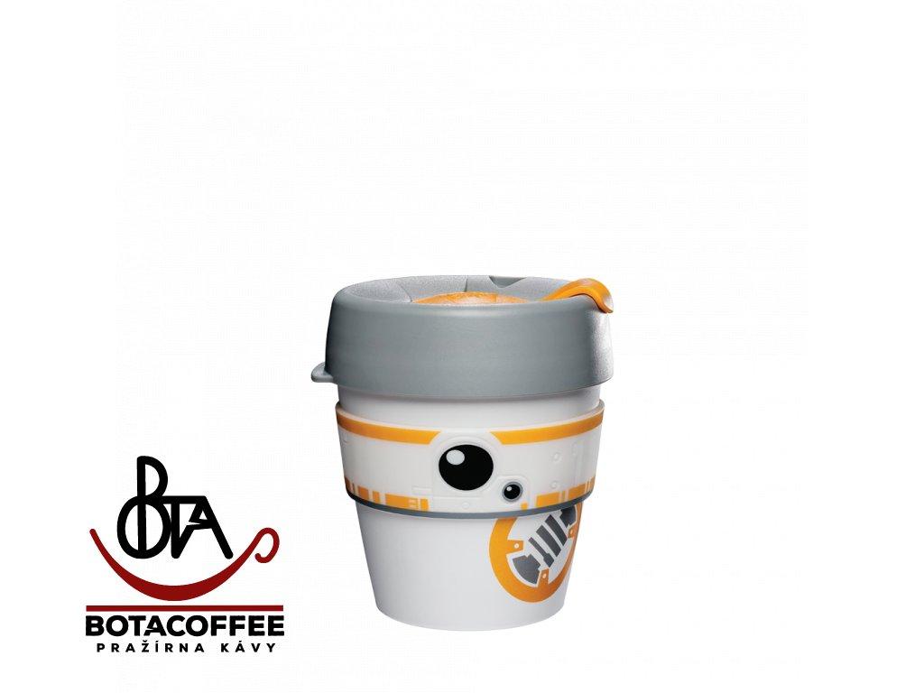 KeepCup Original Star Wars BB8 S (227 ml)