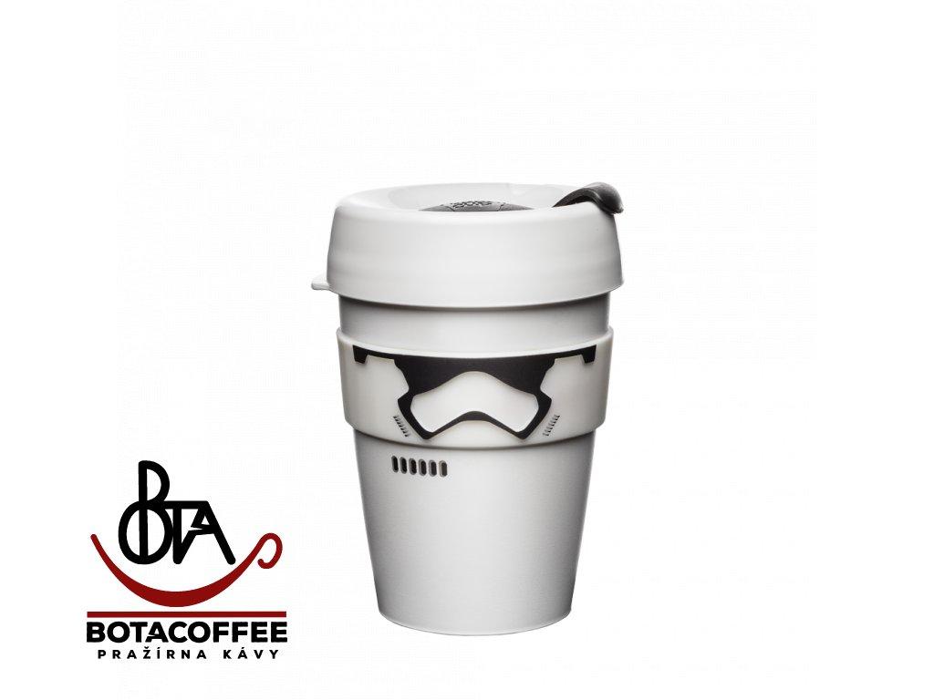 KeepCup Original Star Wars Stormtrooper M (340 ml)