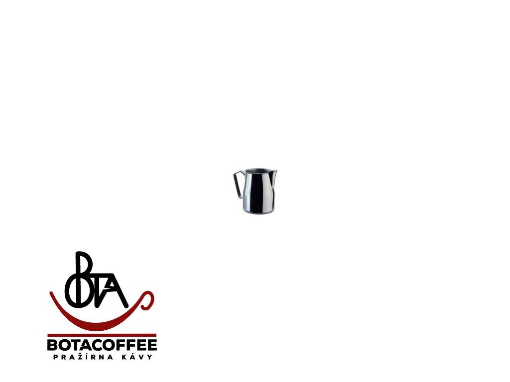 Motta konvička na šlehání mléka Latte Art 1,5 l