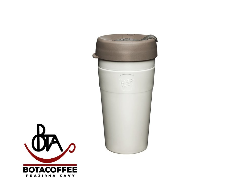 KeepCup Thermal Latte L (454 ml)
