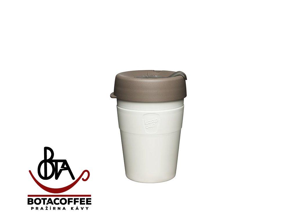 KeepCup Thermal Latte M (340 ml)