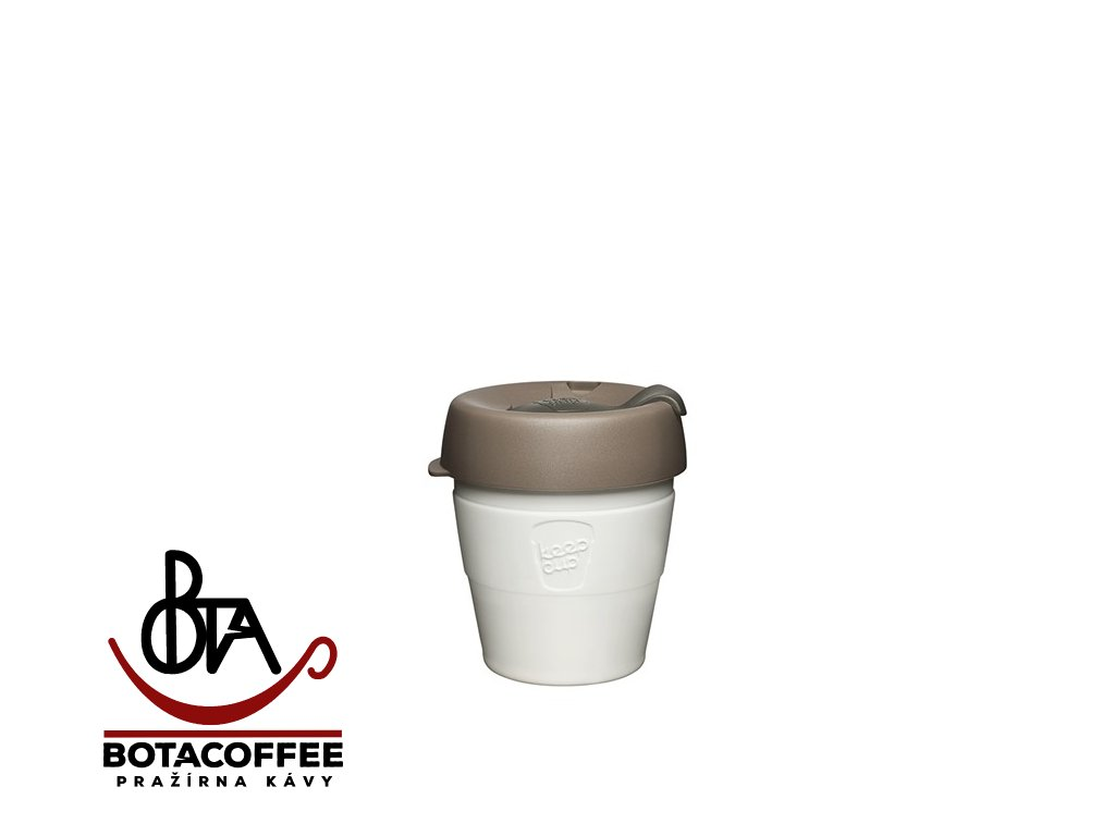 KeepCup Thermal Latte XS (177 ml)