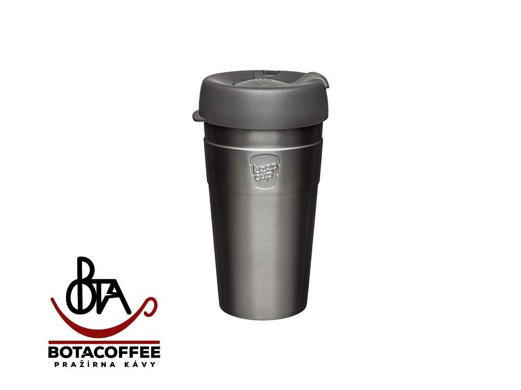 KeepCup Thermal NItro L (454 ml)
