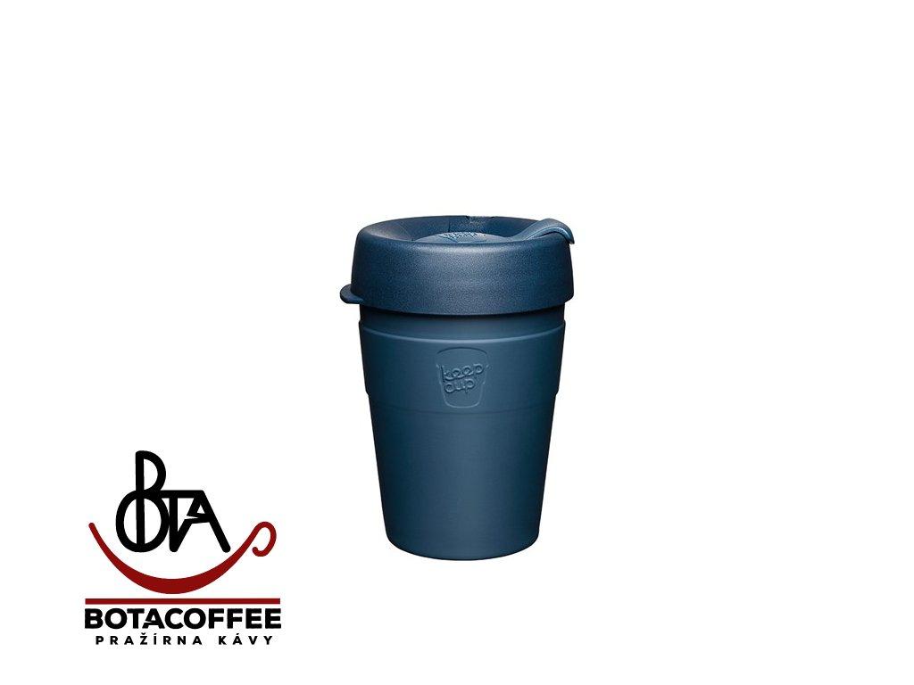 KeepCup Thermal Spruce M (340 ml)