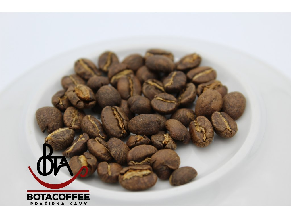 Kenya Gatina AA 2020 (1kg)
