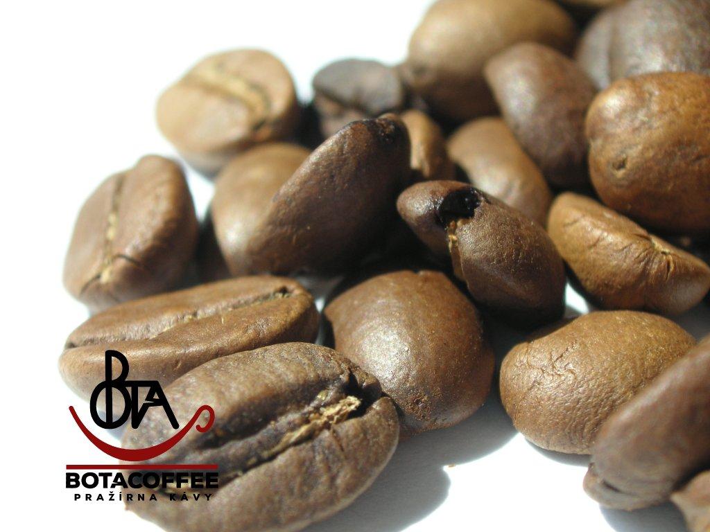 Moka Espresso Blend (250g)