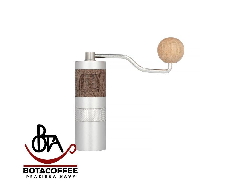 Mlýnek 1Zpresso Q2