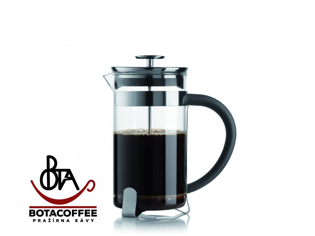 Bialetti French Press Simplicity 1l