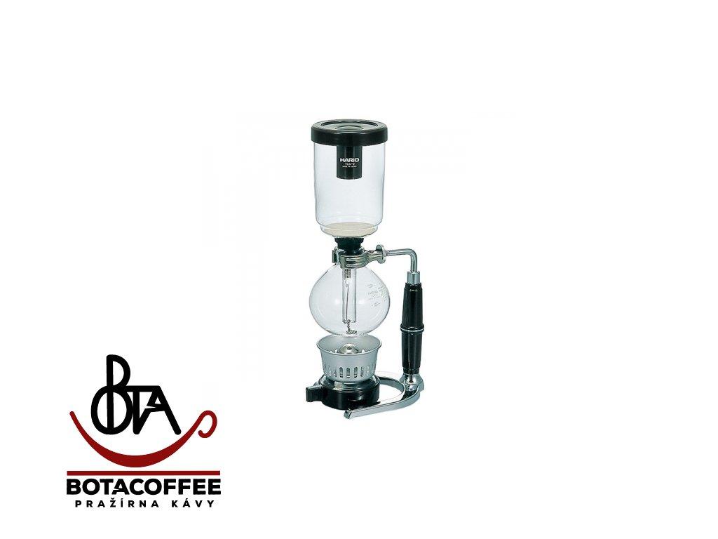 Hario Vacuum pot (Syphon) Technica TCA-3