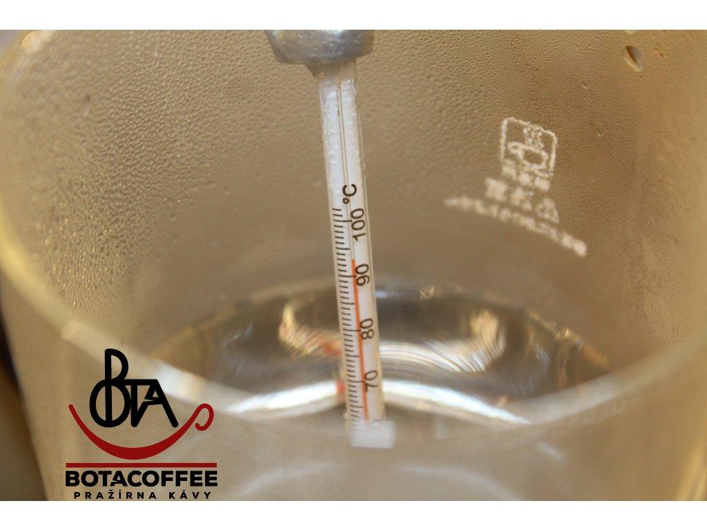 Hario Vacuum Pot Syphon Technica Tca 2 Worcas Premium Coffee Maker 5 600ml Cups
