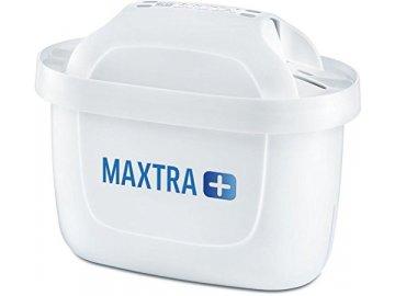 Brita Maxtra Plus