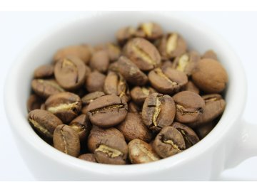 Indonesia Java Blawan Grade A/WP-1X (250g)
