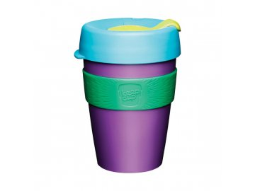 KeepCup Original Element M (340 ml)