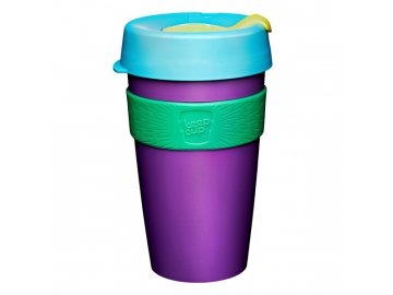 KeepCup Original Element L (454 ml)