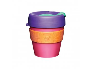 KeepCup Original Kinetic S (227 ml)