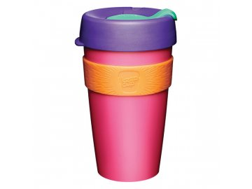 KeepCup Original Kinetic L (454 ml)
