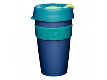 KeepCup Original Hydro L (454 ml)