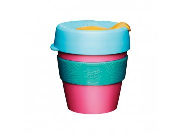 KeepCup Original Magnetic S (227 ml)