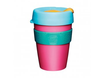 KeepCup Original Magnetic M (340 ml)