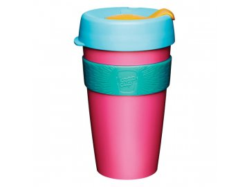 KeepCup Original Magnetic L (454 ml)