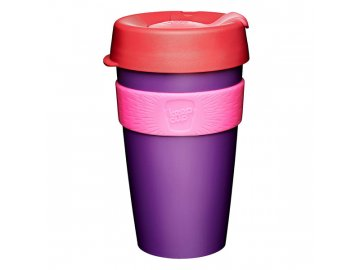 KeepCup Original Hive L (454 ml)