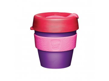 KeepCup Original Hive S (227 ml)