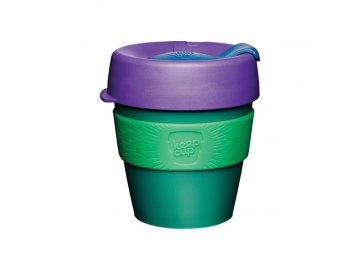 KeepCup Original Forest S (227 ml)