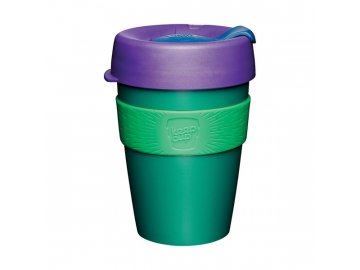 KeepCup Original Forest M (340 ml)
